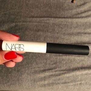 NARS eye primer